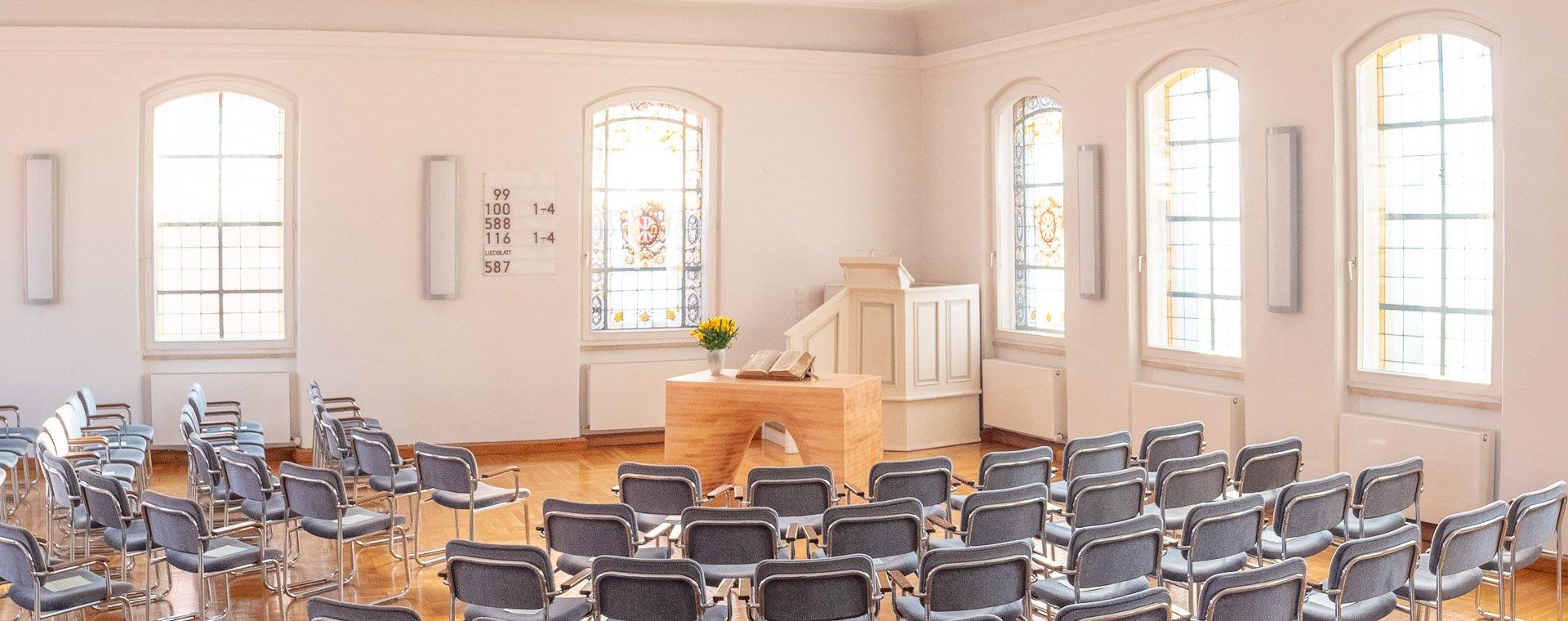Kirchenraum6_slider