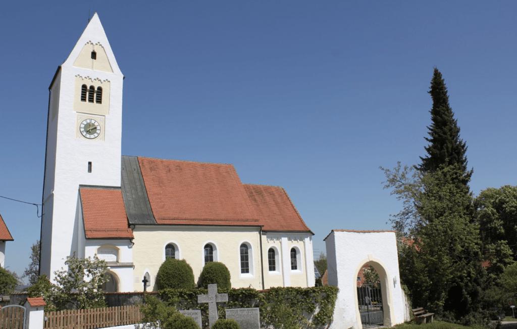 KircheHerbishofen
